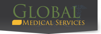 Global Medical Services